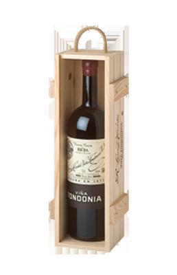 Tinto Viña Tondonia D.O. Rioja